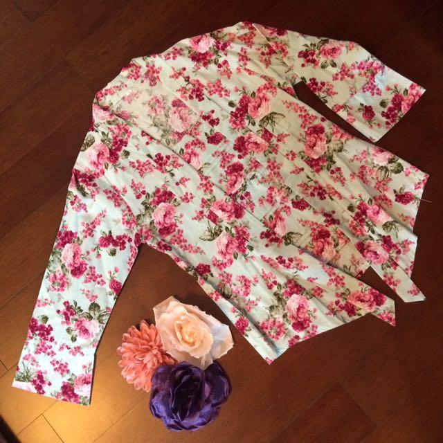 Tosca Pink Kutubaru