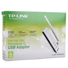 TP-Link TL-WN422G, Electronics, Computer Parts \u0026 Accessories on