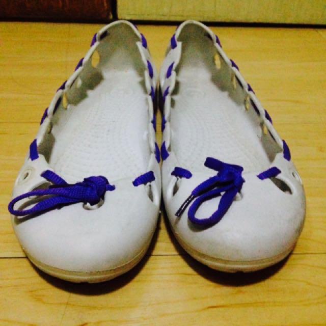 White Shoes (Shuta)