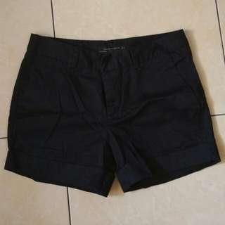 NEW Zara Hot Pants