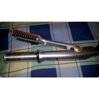 InStyler Curling Iron