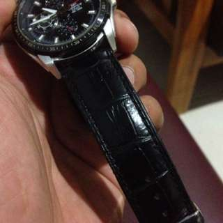 Casio Edifice EF-336