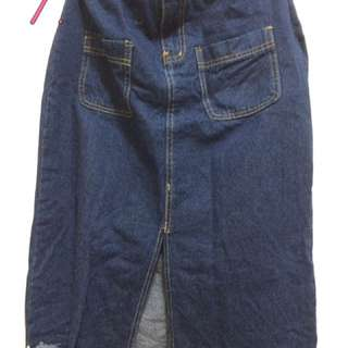 褲子.裙子