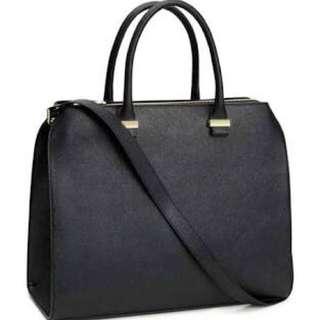H&M Oversized Handbag