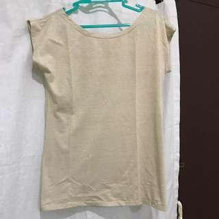 Tshirt Size S