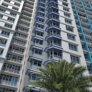 BK 18D HOLLAND DRIVE AC COMMON ROOM FOR RENT, PLS CALL 9459  8818