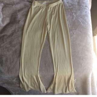 Byron Bay Handmade Flare Pants