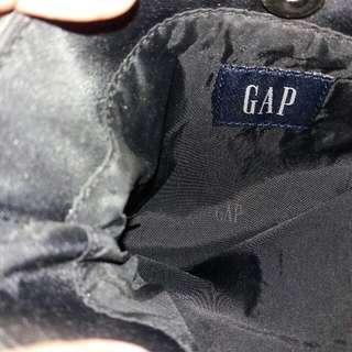 Authentic Gap Mini Bag