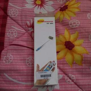 Tongsis Mini (Monopod)