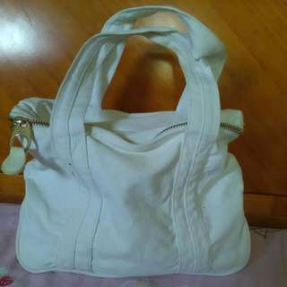 MNG Shoulder Bag