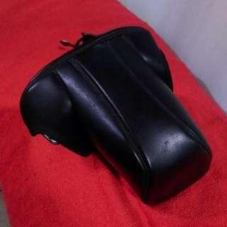 單眼相機保護套