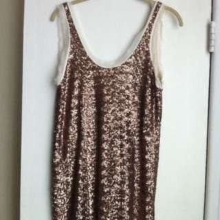 Aritzia Wilfred Dress XS BNWOT