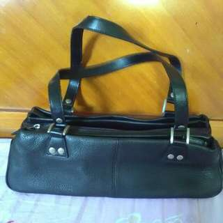 SACS Shoulder Bag