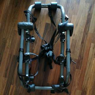 Bicycles Carrier