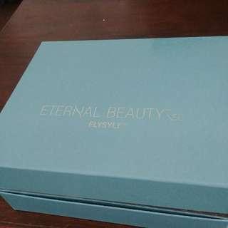 Eternal Beauty By Elysyle