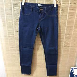 Jeans Pull&Bear