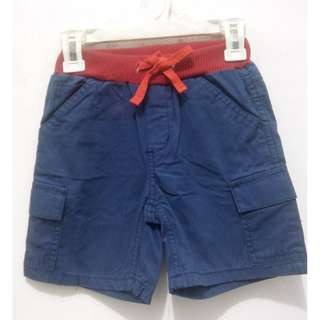 Shortpant Gymboree Tali
