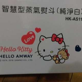HelloKitty熨斗