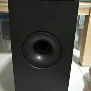 Pioneer N700 Soundbar