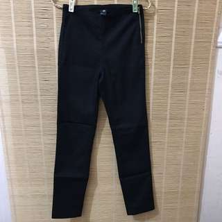 Jeans Legging H&M