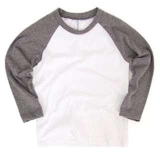 Instock Kids Reglan T Shirt