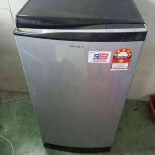 Toshiba Refrigerator Fridge
