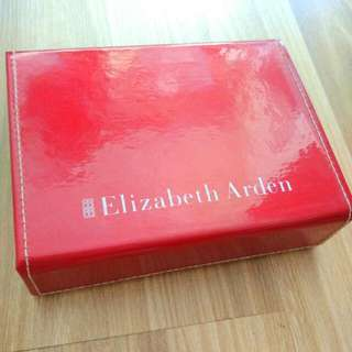 Elizabeth Arden Complete Makeup Set (will Throw In Gift With Purchase!) 4 eyeshadows and 2 blushers in one handy set