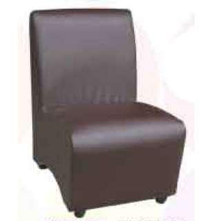 【南洋風休閒傢俱】沙發系列- 皮小沙發 單人兒童小沙發 補助沙發 沙發椅凳 L型可愛沙發 785-12