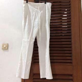 Celana Hamil Pregnant Pants #repriced