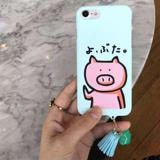 Case Iphone 5/6 Lucu!!