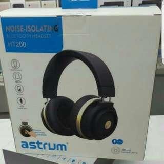 Astrum HT200 ( Original)(New)