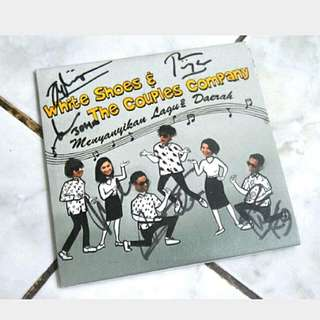 CD WSATCC BERTANDA TANGAN
