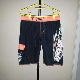 NEW Oreef Board Shorts