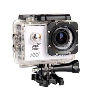 SJ7000 Waterproff Action Camera