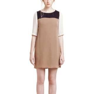 Babaton Mason Dress