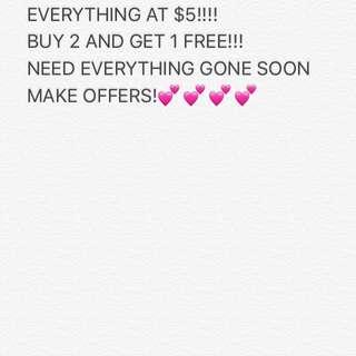 Make Offerrsss