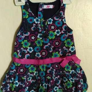 baju anak cantik jsp