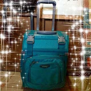 Preloved Stroller Bag