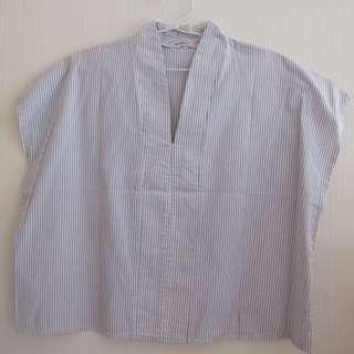 Beatrice Clothing - Atasan