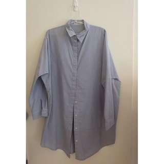 Cottonink - Shirtdress