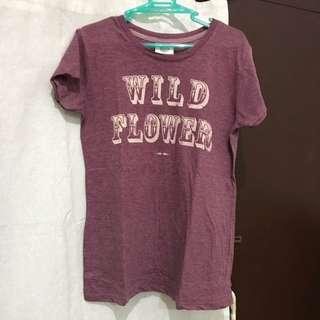 Cotton On Tshirt Size XS