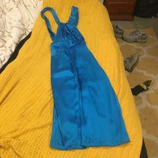 Sheike And Co Dress