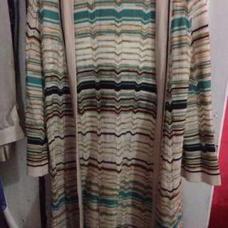 Missoni Outer