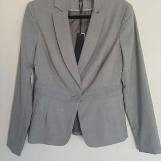 Tokito - New Blazer Jacket Size 12