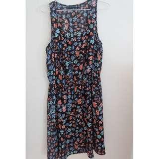 Cotton On - Mini Dress