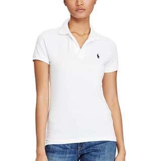 """Ralph Lauren """"Polo Shirt"""""""