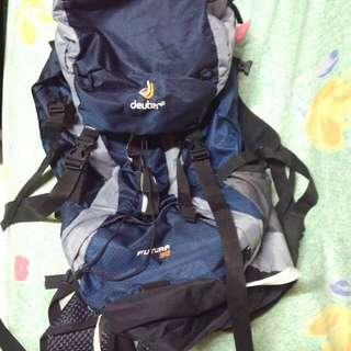 Hiking Bag