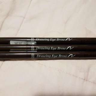 Etude House Drawing Eye Brow (Brown)