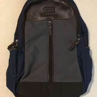 BNEW COACH Backpack