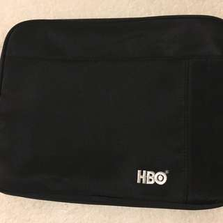 HBO Official iPad Mini Case